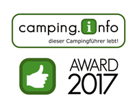 campinginfo award2017 web