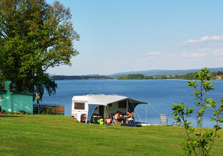 kemp-camping-campsite