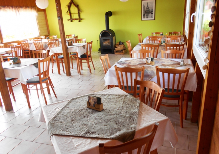 restaurace-restaurant