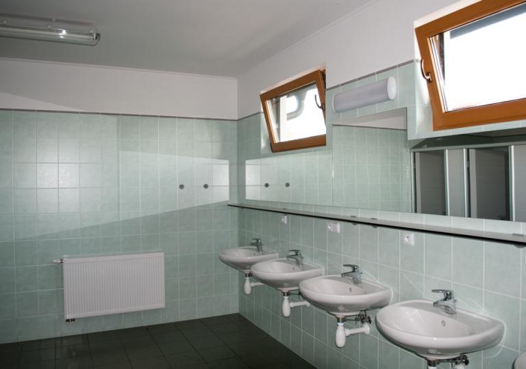 service-sanitary2-web