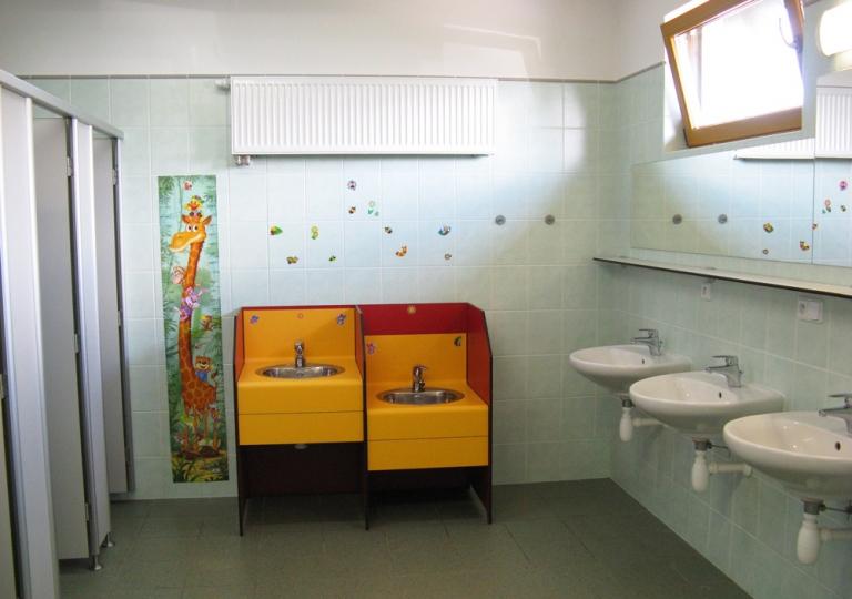 service-sanitary3-web