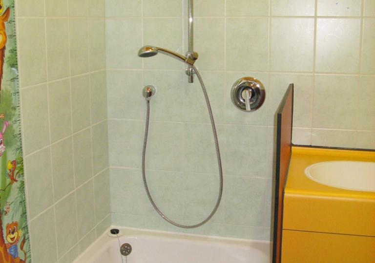 service-sanitary4-web