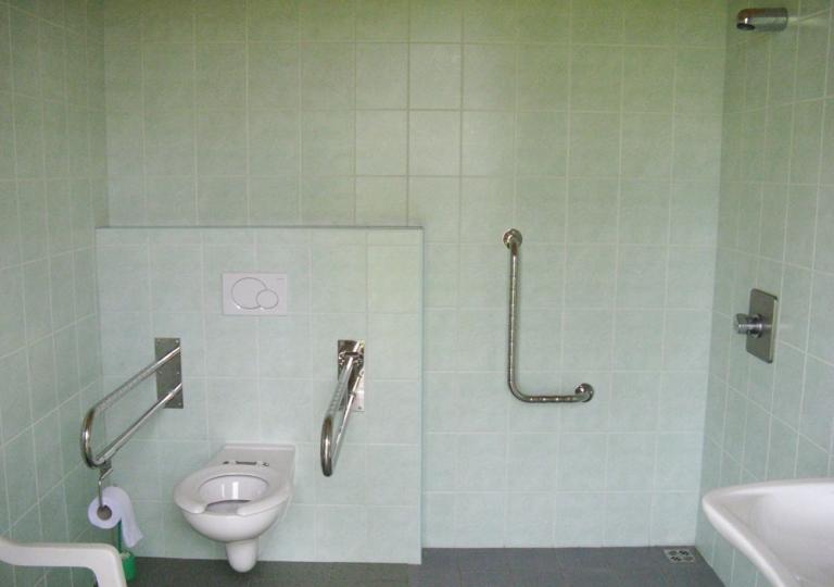 service-sanitary6-web