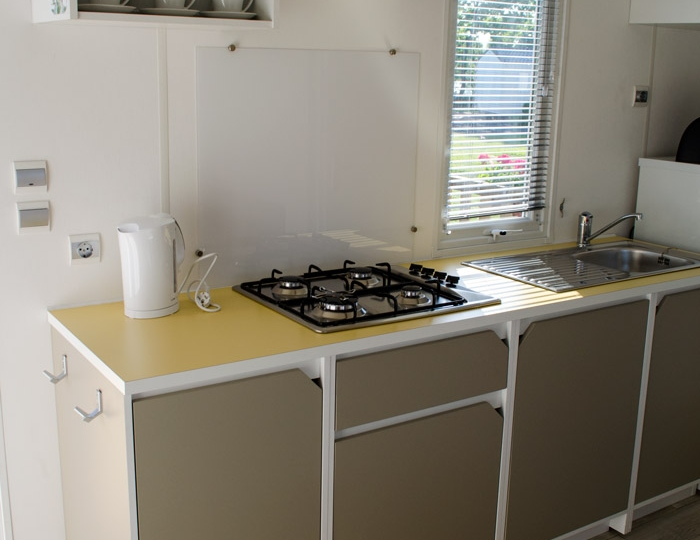 ubytování-unterkunft-accommodation