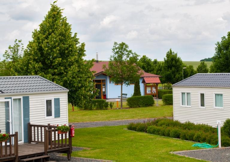 ubytovani-unterkunft-accommodation-mobilhome5
