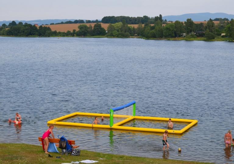 vodni-svet-volejbal