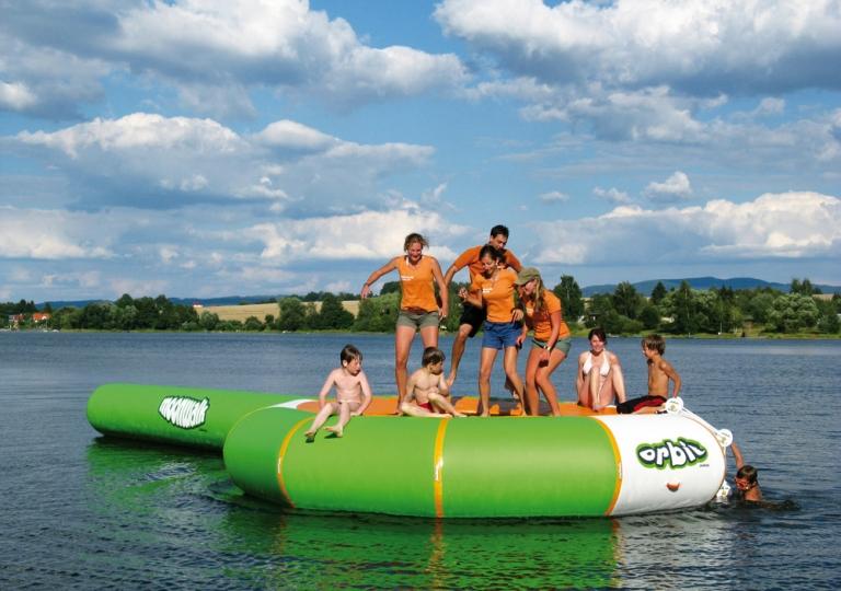 vodni-svet-trampolina