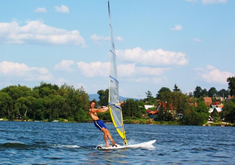 vodni-svet-windsurfing
